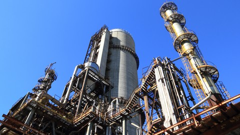 Learn Reactors and its simulations from Industry expert