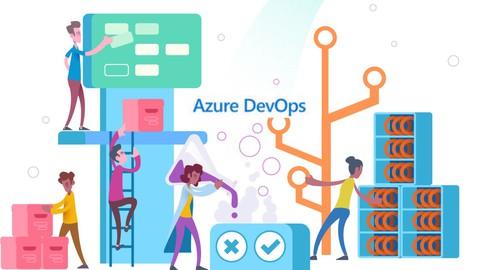 Exam AZ-400: MS Azure DevOps Solutions: Actual Questions