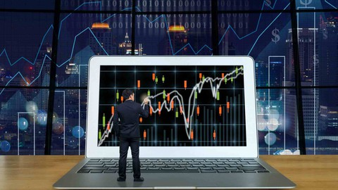 The Complete Foundation of Technical Analysis
