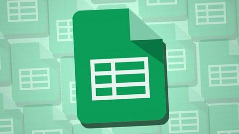 Curs Google Sheets de la Începător la Avansat