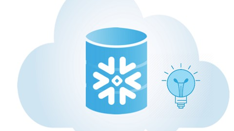 Snowflake Database - Tips, Techniques and Cool Stuff