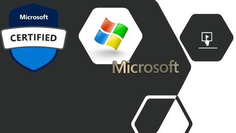 Práctica para el exámen | Microsoft DA-100 Data Analyst