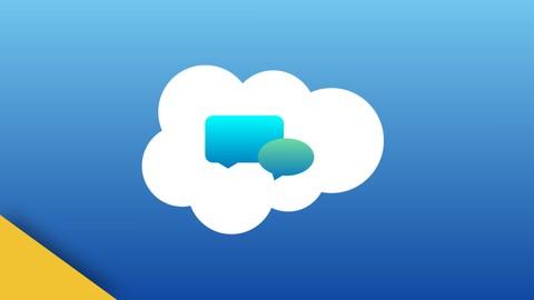 6x Salesforce Marketing Cloud Administrator Tests - 2021
