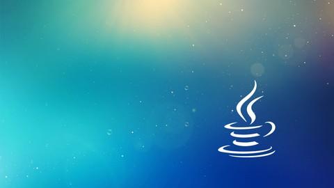 Corso di programmazione a oggetti con Java (OOP Programming)