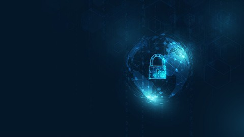 CISM  Certified Information Security Manager -Practice Tests