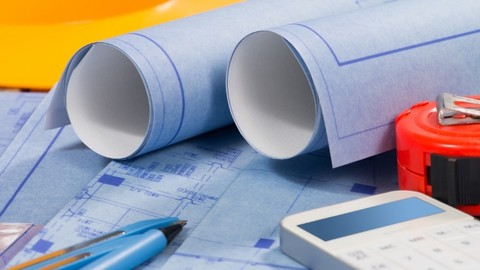 Quantity Surveying, Cost Estimation and Bill of Quantities