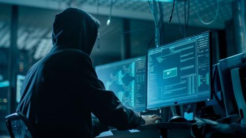 Penetration Test Skills : Ethical Hacking