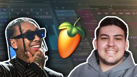 FL Studio 20: Mit Beats Geld verdienen!