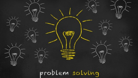 10倍速! 問題解決思考法 ~一生使える思考術~