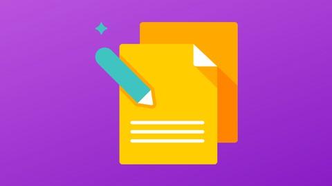 Microsoft 365 - OneNote 2021 - Der schnelle Notizen-Einstieg