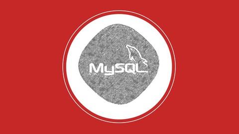 MYSQL Course from Beginner to Expert