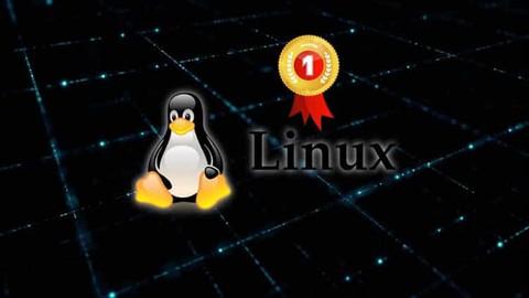 Linux 8 Level II