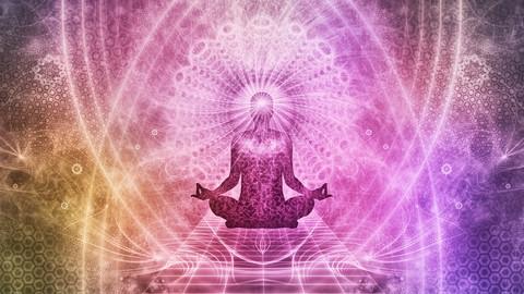 La Psicología de los chakras: los 7 chakras y sus emociones
