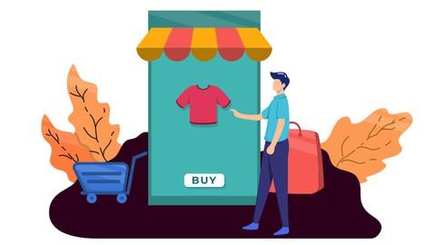 WordPress ile E-Ticaret Sitesi Oluşturma (Woodmart Teması)