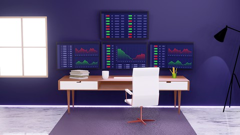 Stock Investment and Trading for Beginners and Intermediate