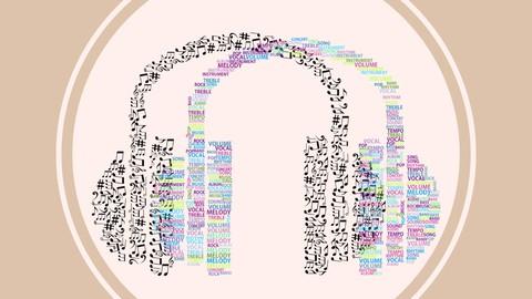 Learn to Appreciate Music on a Deeper Level - Just Listen!