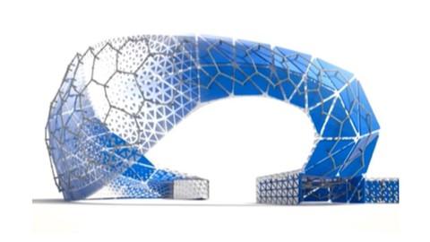 Autodesk Dynamo Studio İpuçları ve Tüyolar