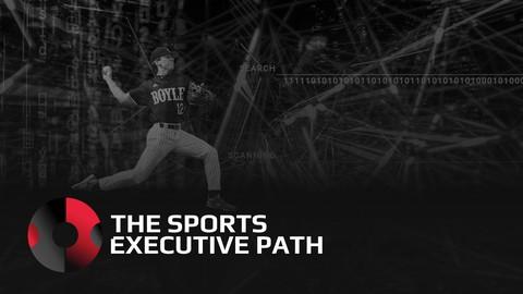 Sports Management: Data and Analytics