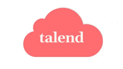Talend Cloud Administration Certification Full Practice Exam
