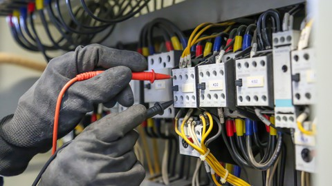 Advanced Electrical Safety at Workplace