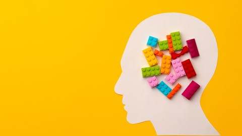Complete Mental Health Training for Psychiatric disorders