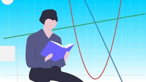 線性代數 (Linear Algebra)