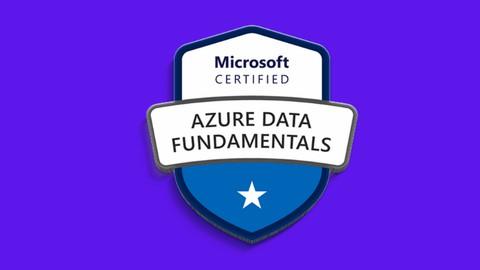 DP-900 Microsoft Azure Data Fundamentals Examen de practica