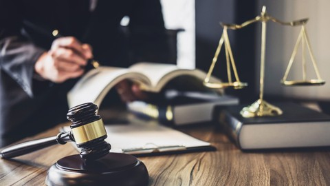 Comprehensive Guide to Contract Law and Consumer Protection