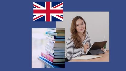 Cours Basique d'Anglais
