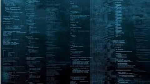 Certified Threat Intelligence Analyst | CTIA | Practice MCQ