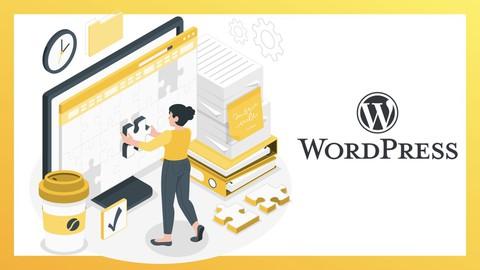 ノーコードでシンプルな企業サイトを作るWordPress講座