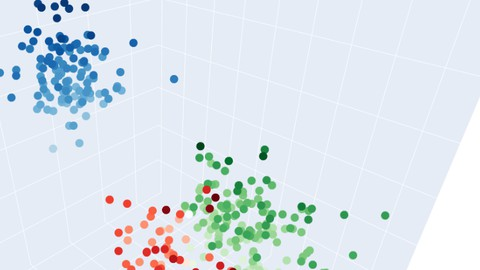 Principles of Beautiful Data Visualization (2021)
