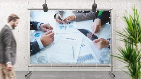 إدارة المشاريع المتعددة - المستوى الأساسي