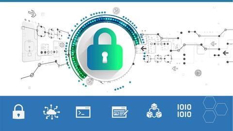 Information Systems Audit Fundamentals