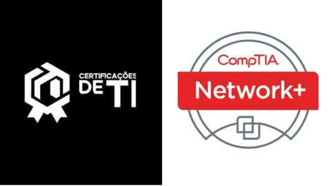 380 Questions Exam N10-007: CompTIA Network+