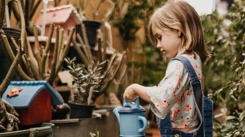 【子育ての悩み解決】第一子の特徴を理解して悩みを解決する具体的な方法
