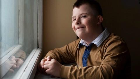 Comprehensive Asperger Syndrome Awareness Course