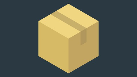 Beginners course for webpack 5