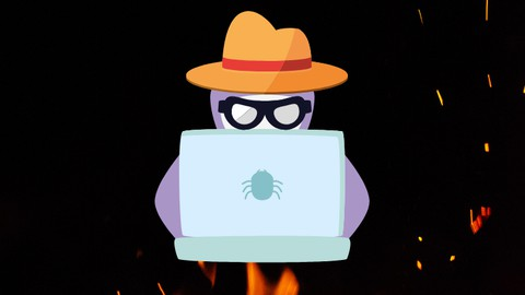 Format String Vulnerabilities