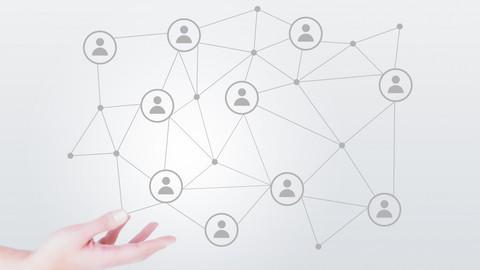【超入門】プロマネが教えるステークホルダーマネジメントとコミュニケーションマネジメントの基礎