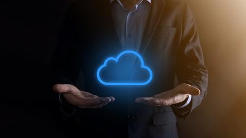 CCSP  Certified Cloud Security Professional - Prep Tests