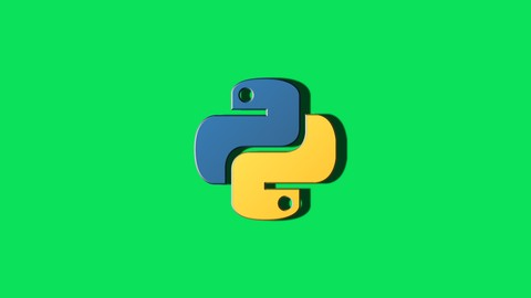 Python for Beginners - Learn Programming from scratch