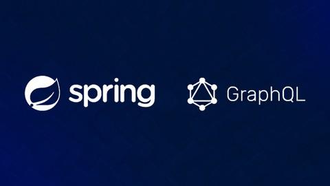 Introducción a GraphQL con Spring Boot
