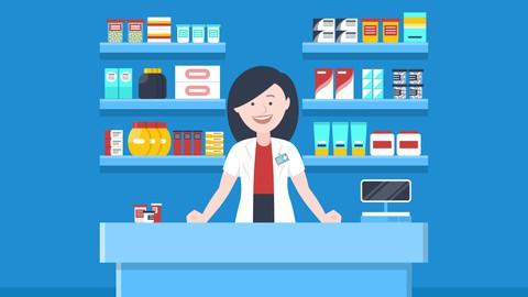 OET Insights Speaking: Pharmacy