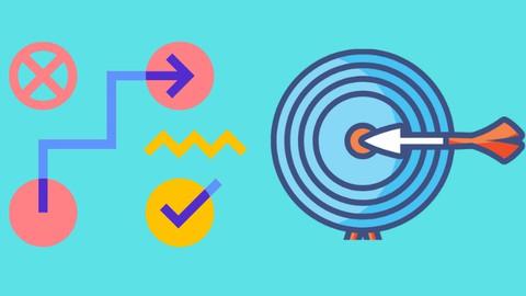 Product Strategy Development