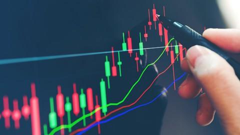 FOREX Day Trading - Meilleure Stratégie de Trading RSI