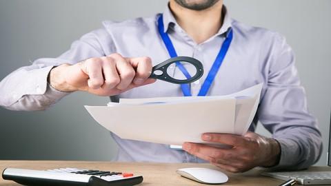 IIA-CIA-Part2 Practice Test Prep Exam