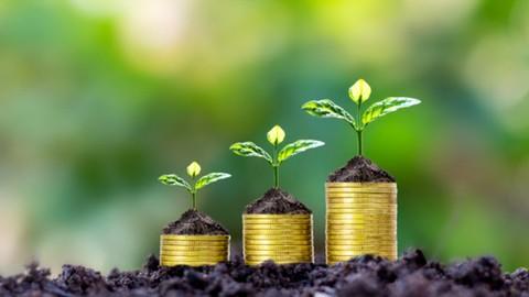 Introduction to Economy - Microeconomics