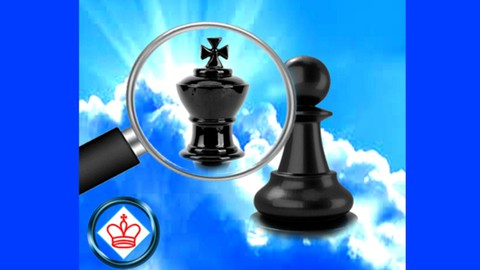 The Biggest BOOST To Your Chess Performance
