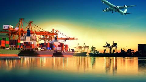 International Trade Business Course